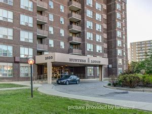 1 bedroom apartments for rent north york 2600 don mills rd north york on 2 bedroom for rent