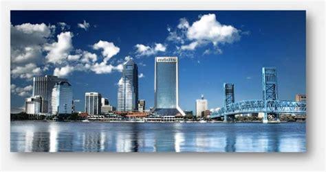 Chevron Finance Mba Development Program Salary by Work From Home Rn Jacksonville Fl And Hukum Forex