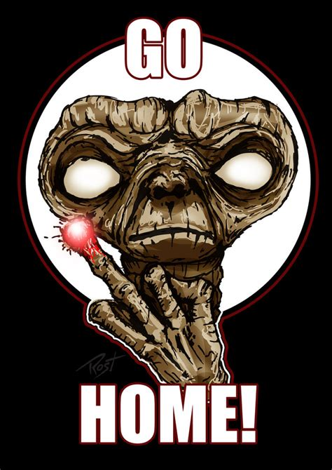 et go home by enigmaurbano on deviantart