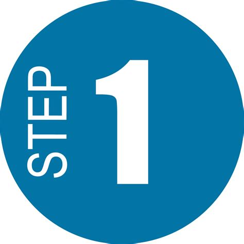 One Step Amily 3 beginner classes