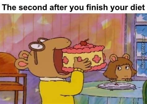 Arthur Memes - feeling meme ish arthur tv galleries paste