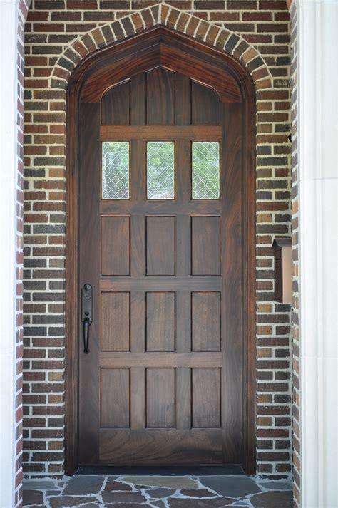 Exterior Doors Dallas Tx Exterior Doors Dallas Tx Exterior Doors Dallas Tx Entry Doors Entry Doors Dallas Tx Exterior