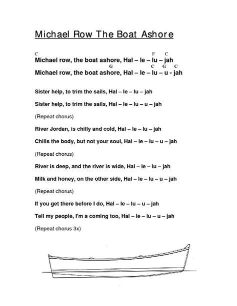 michael row the boat ashore ukulele tabs best 403 ukuleles and more images on pinterest ukulele