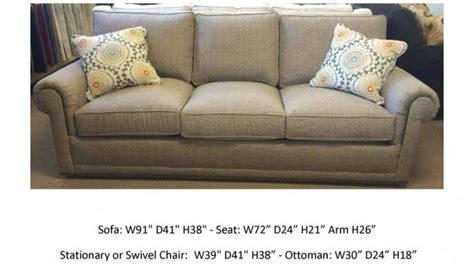 clayton marcus sofas prices clayton marcus sofas clayton marcus sofas prices home