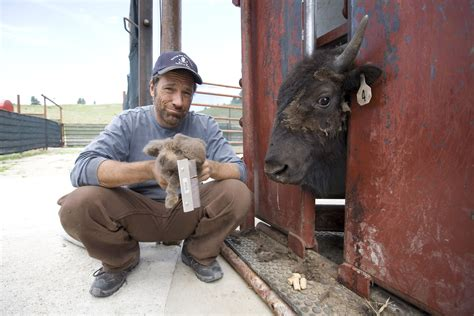 Schmutzige Bilder by Mike Rowe Blooper Picture Images Frompo