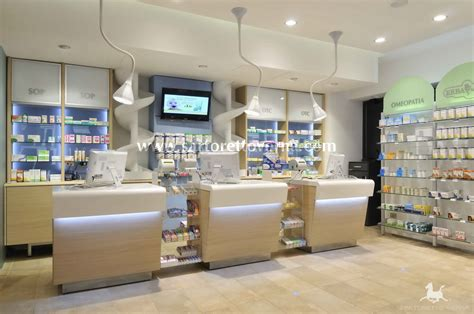 pharmacy layout design ideas pharmacy design pictures pharmacies decorations ideas