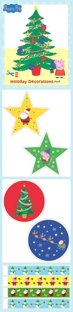 stay warm with a printable peppa pig winter coloring pack stay warm with a printable peppa pig winter coloring pack
