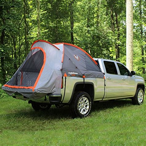 bed tents for adults rightline gear 110750 full size short truck bed tent 5 5