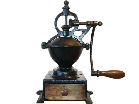 vintage espresso maker 17 best images about antique coffee makers on pinterest