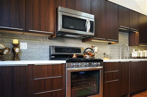 european kitchen cabinets online cocoa flat panel euro style cabinet city