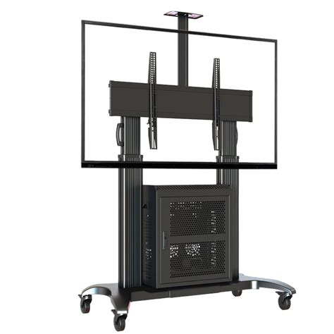 Tv Mobil China by Buy Wholesale Tv Mobile Cart From China Tv Mobile