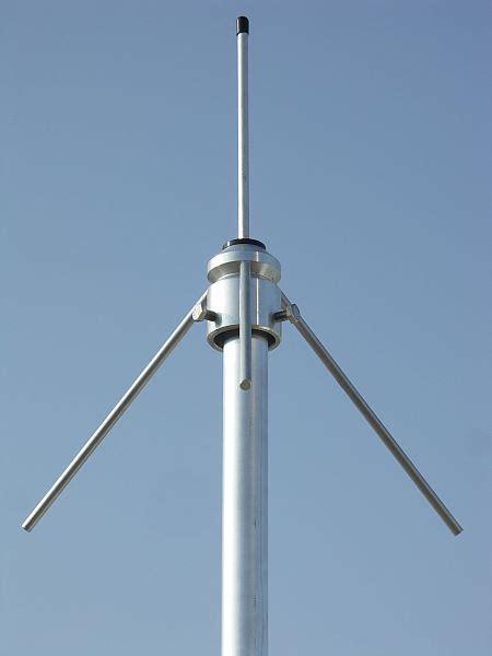 vhf omni directional antennas discone wifi umts 3g gsm antennas radio antenna