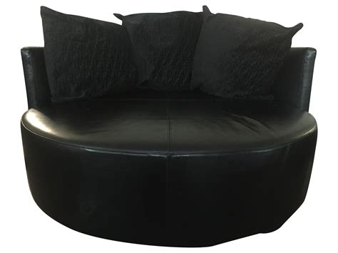 circular leather couch circular leather couch couch ideas