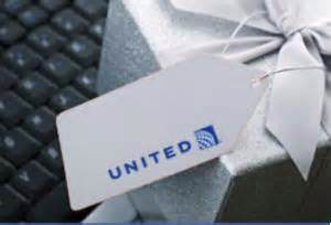 Ua Gift Card - contest win a 500 united airlines gift card