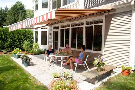 otter creek awnings residential awnings archives otter creek awnings