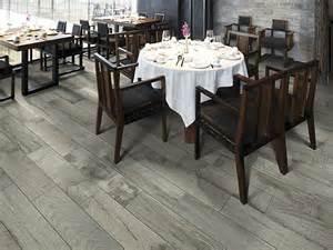 shaw napa plank estate porcelain tile 6 quot x 24 quot cs83l 00500