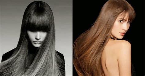gambar sketsa rambut panjang 28 images style rambut panjang pria 2013