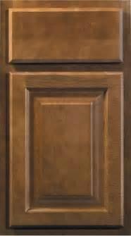Stock Kitchen Cabinet Doors Stock Kitchen Cabinet Doors