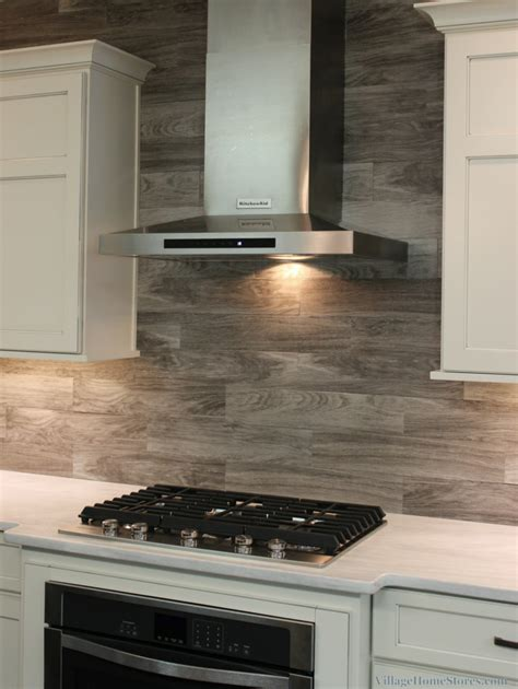 gray kitchen backsplash calacatta marble archives home stores