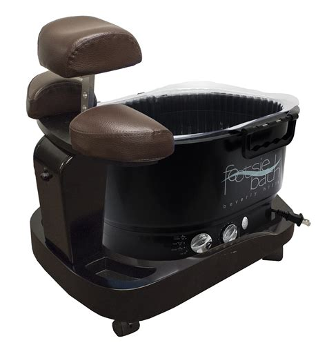 Pedicure Chair by Pedicure Spa Chairs Manicure Tables