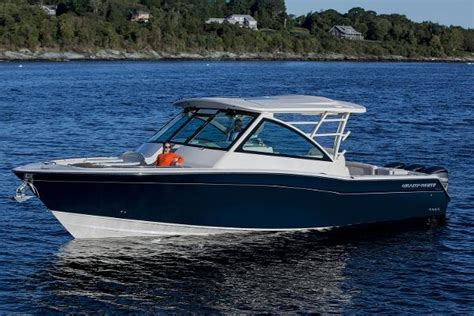 grady white freedom 335 boats for sale in texas - Grady White Boats For Sale Texas