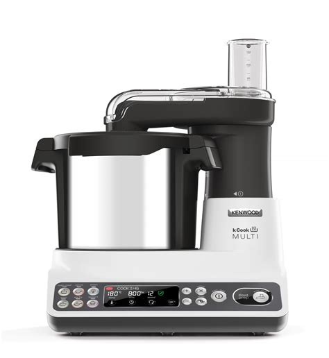 Exceptionnel Robot De Cuisine Magimix #4: zoom2_robot-cuiseur-kcook-multi-kenwood-150499.jpg