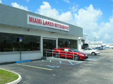 Jeep Dealer Miami Lakes Miami Lakes Automall Chevrolet Kia Dodge Chrysler Jeep