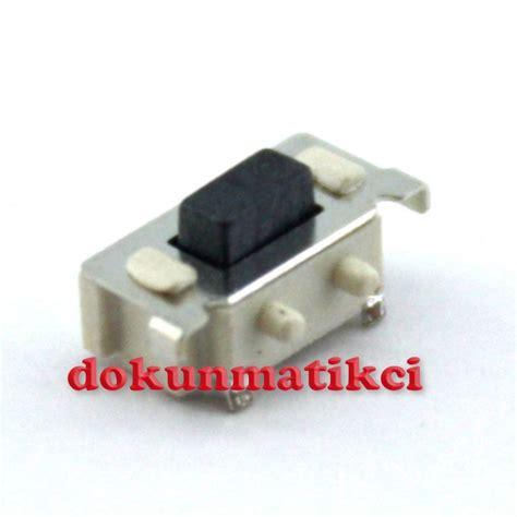 Flexibel On Volume Konektor Samsung P600 P601 tablet power buton on volume b 252 y 252 k model