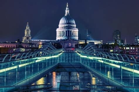how many of these 8 london buildings can you name londonist what is london s oldest building londonist