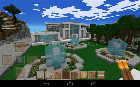houses for minecraft pe minecraft house blueprints pe minecraft seeds for pc xbox pe ps3 ps4