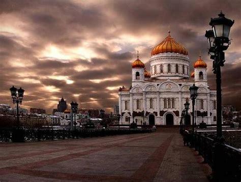 imagenes increibles de rusia fotos de rusia imperial y bella