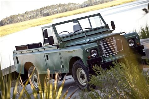 land rover himalaya 17 best images about himalaya 4x4 on pinterest land