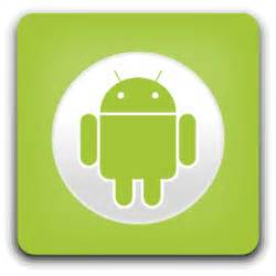 android studio icon how to install android studio in ubuntu linux 13 10 64 bit black god