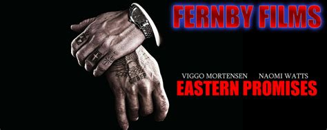 eastern promise film review 187 movie review eastern promises fernby films