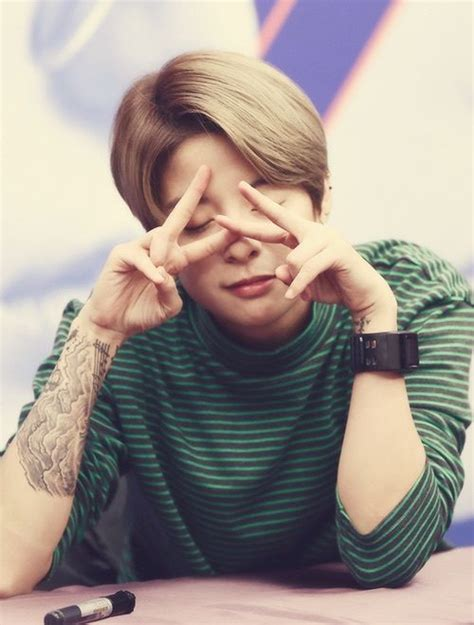 amber fx tattoo 723 best images about f x on etude house f