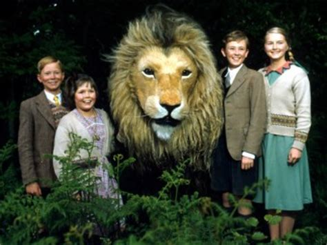 film lion witch wardrobe cast austenitis movie the lion the witch and the wardrobe