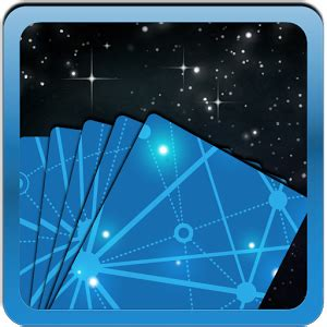 galaxy tarot apk app galaxy tarot apk for windows phone android and apps