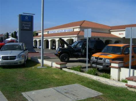 jeep dealership san juan capistrano jeep dealership san juan capistrano 28 images jeep