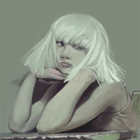 Chandelier Sia Maddie Chandelier Maddie Sia Songs Elastic Image 2443257 By Lauralai On Favim
