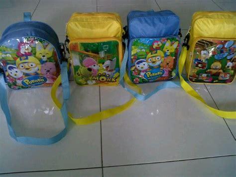 oh goodie bag goodiebag 2012