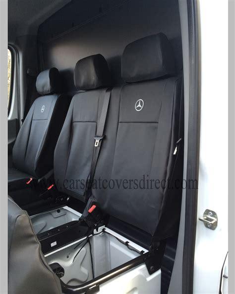 mercedes sprinter car seat covers mercedes sprinter seat covers black car seat covers