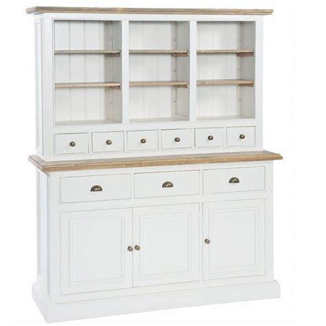 narrow white kitchen dresser 67 best storage cabinets bookcases display units