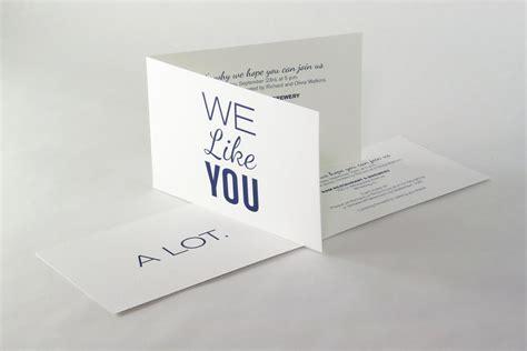Wedding Card Gurgaon by Wedding Card Designers In Gurgaon Chatterzoom