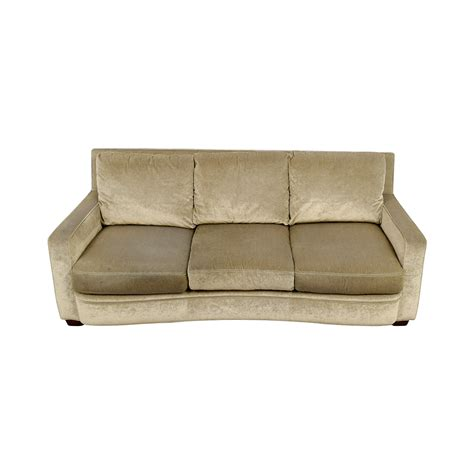 Used Recliner Sofa Sale Used Sofas Sale Smileydot Us