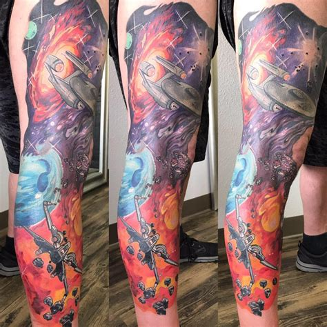 tattoo and body piercing shops dv8 tattoos and piercing roseville