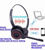 Image result for Use USB Headset with iPhone. Size: 145 x 160. Source: www.walmart.com