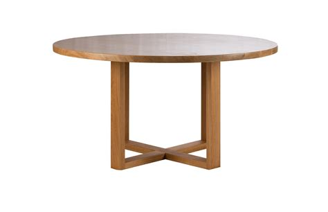 X Dining Table X Dining Table Hart Concrete Design