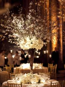Tall Centerpieces White Inexpensive Diy Tall Wedding Centerpieces With Votive Candleswedwebtalks Wedwebtalks
