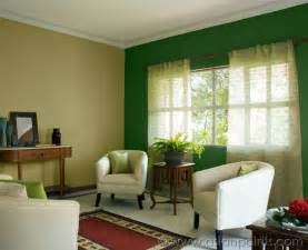 drawing room colour royale luxury emulsion paints for living room house