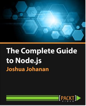 redis tutorial node js node js socket io and redis intermediate tutorial